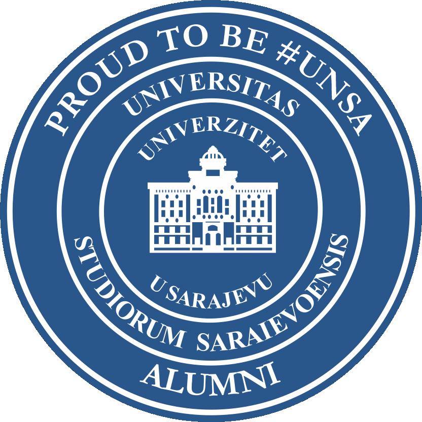plava_krug_alumni