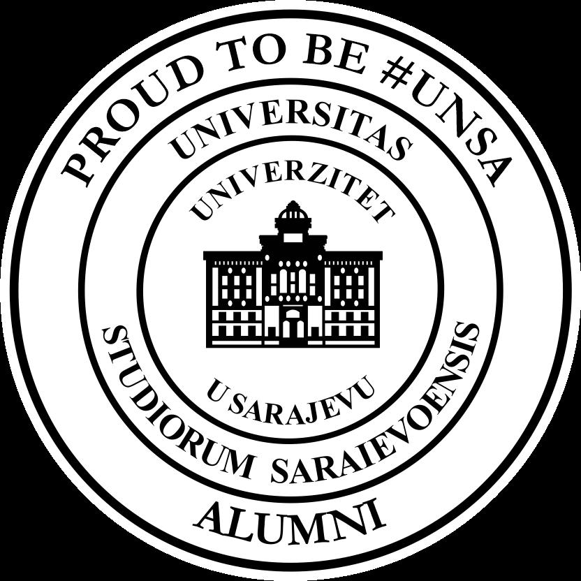 bijela_krug_alumni