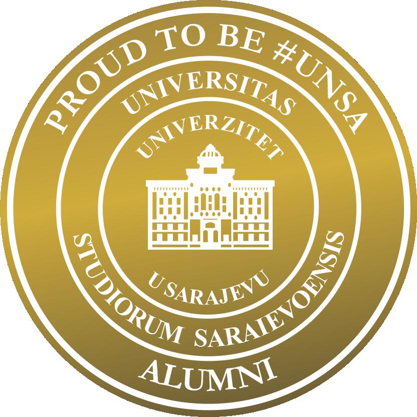 zlatna_krug_alumni