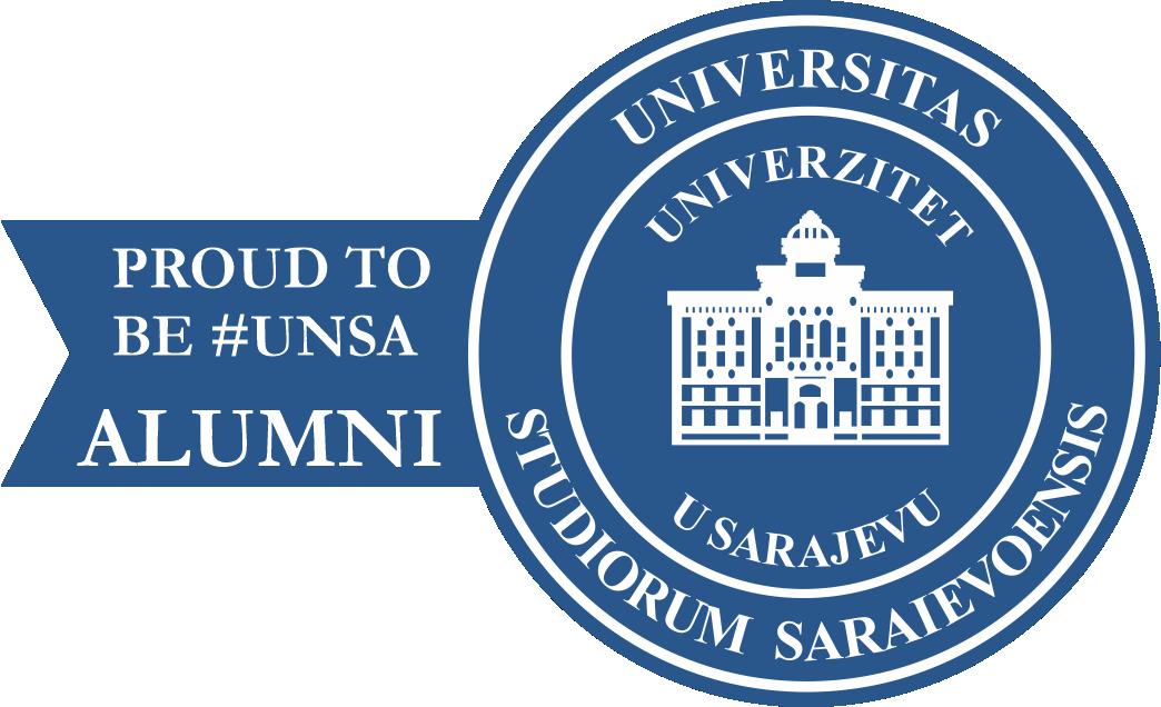 plava_jednostrana_traka_alumni