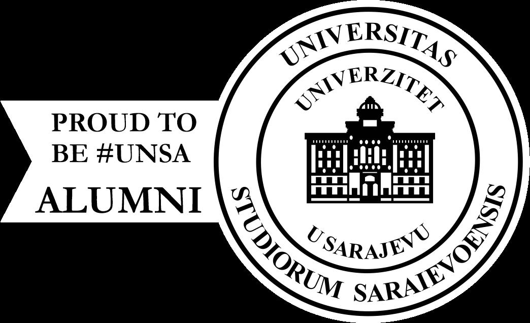 bijela_jednostrana_traka_alumni