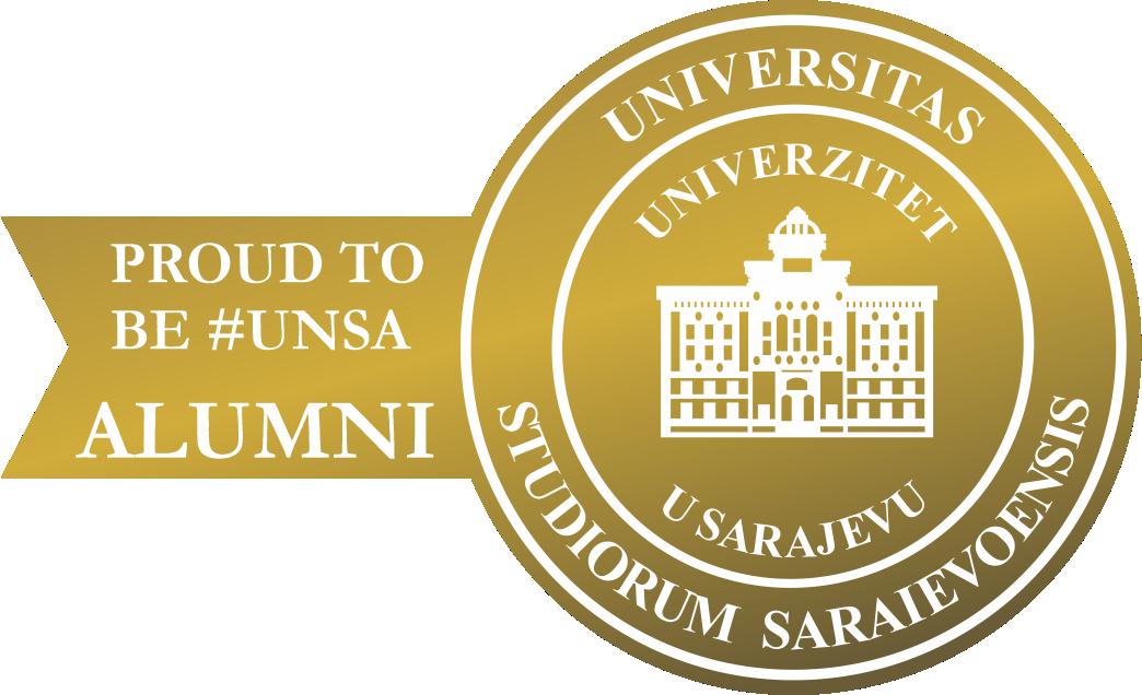 zlatna_jednostrana_traka_alumni