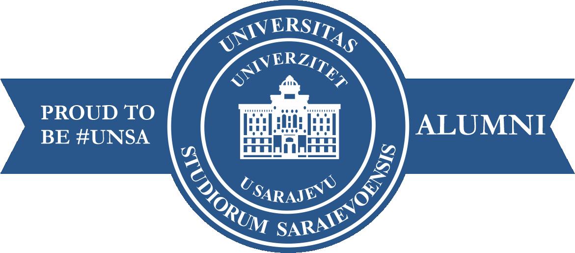 plava_dvostrana_traka_alumni