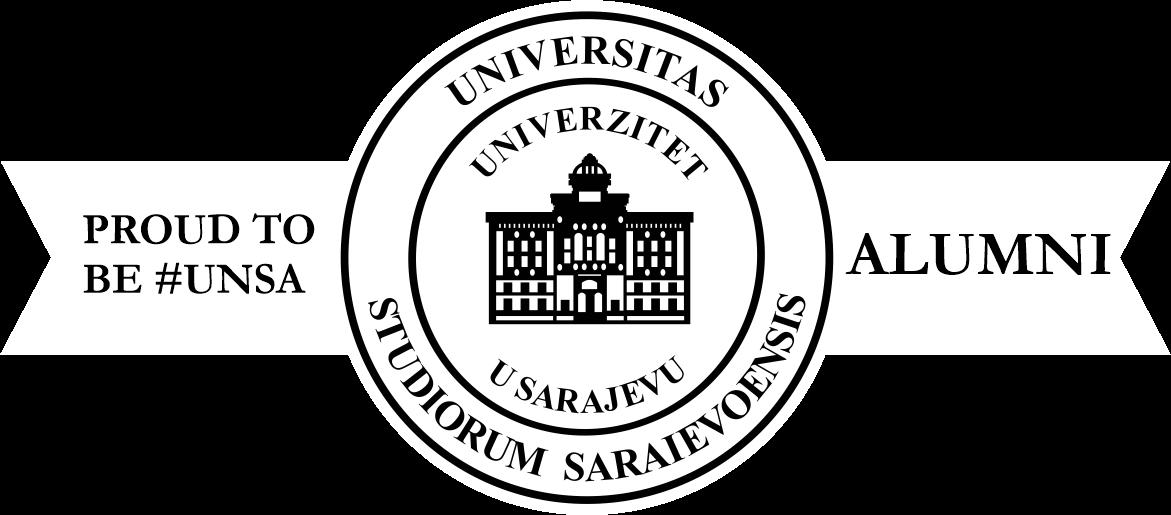 bijela_dvostrana_traka_alumni