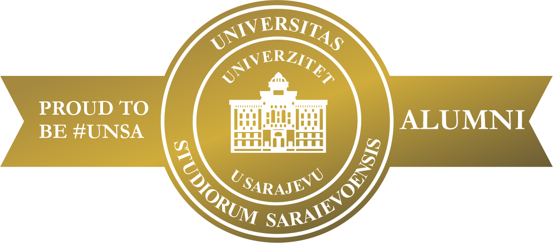 zlatna_dvostrana_traka_alumni